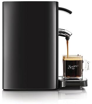 Home Kitchen Dining Appliance Kaffeemaschine Mixer Staubdicht Abdeckung