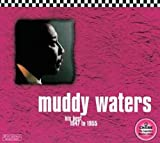 His Best 1947 To 1955 Muddy Waters