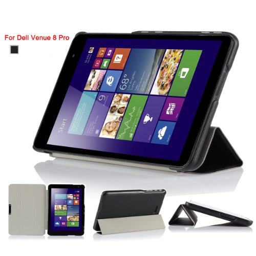 VSTN Dell Venue 8 Pro (Windows 8.1) ultra-thin Sma