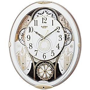 butler - からくり時計(置き時計・掛け時 …