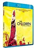 echange, troc The Children [Blu-ray]