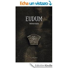 EUDUM: Tierra Negra