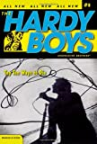 Top Ten Ways to Die (Hardy Boys: All New Undercover Brothers #8)