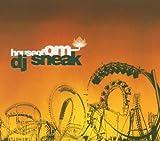 echange, troc DJ Sneak - House of Om Presents: DJ Sneak