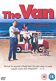 The Van [Import anglais]