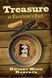 Treasure at Rainbows End