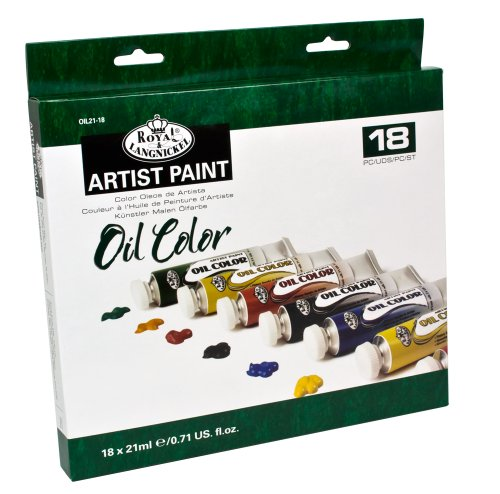 royal-langnickel-21ml-oil-painting-colour-pack-of-18