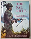 img - for FAL Rifle: v. 1-3 book / textbook / text book