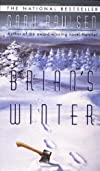 Brian&#39;s Winter