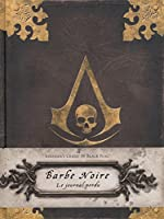 Barbe Noire, le journal perdu : Assassin's Creed IV Black Flag