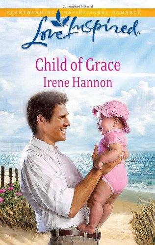Image of Child of Grace (Love Inspired)
