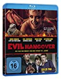 Image de Evil Hangover [Blu-ray] [Import allemand]