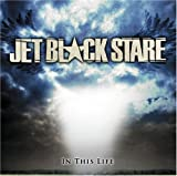 Stand Up - Jet