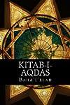 Kitab-i-Aqdas