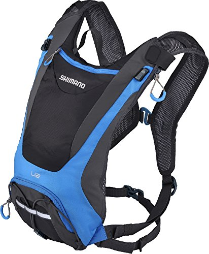 shimano-rucksack-unzen-ii-schwarz-lightning-blau-45-x-335-x-18-cm-2-liter-ebgdpman202u50
