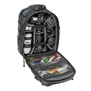 Tamrac Camera Bags