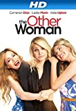The Other Woman [HD]