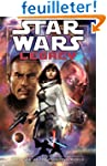Star Wars: Legacy II Book 1: Prisoner...