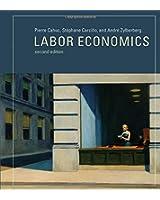 Labor Economics 2e
