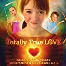 Totally True Love-Ost