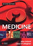 img - for Medicine book / textbook / text book