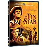 Tin Star [Import]