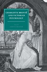 Charlotte Brontë and Victorian Psychology