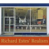 Richard Estes' Realism (Portland Museum of Art)
