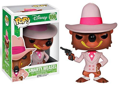 figura-pop-roger-rabbitsmarty-weasel