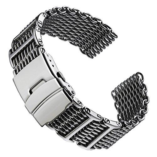 hai-maschen-dive-taucher-h-link-uhrenarmband-von-geckotar-aus-edelstahl-im-polierten-finish-22mm