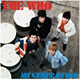 My Generation (Remastered Mono Version)