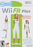 Wii Fit Plus - Software Only - Standard Edition