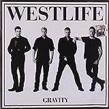 Gravity Westlife