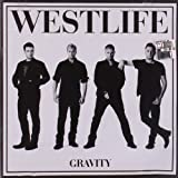 Gravityby Westlife