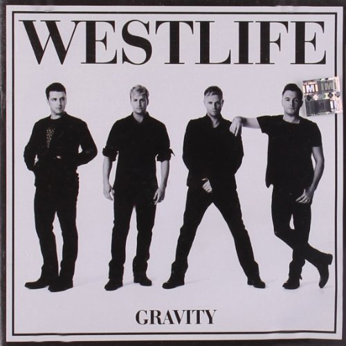 Westlife - Gravity (Deluxe Edition) - Zortam Music
