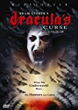 echange, troc Bram Stoker's Dracula's Curse [Import USA Zone 1]