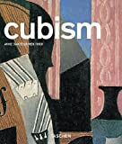 img - for Cubism (Taschen Basic Art) book / textbook / text book