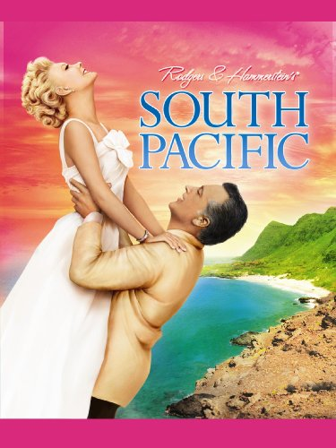 Buy Pacific Entertainment Now!
