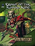 img - for GameMastery Module: Crown of the Kobold King book / textbook / text book
