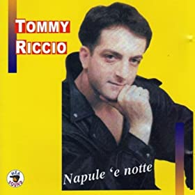 Amazon.com: Jeans, scarpette e giubbino: Tommy Riccio: MP3 Downloads