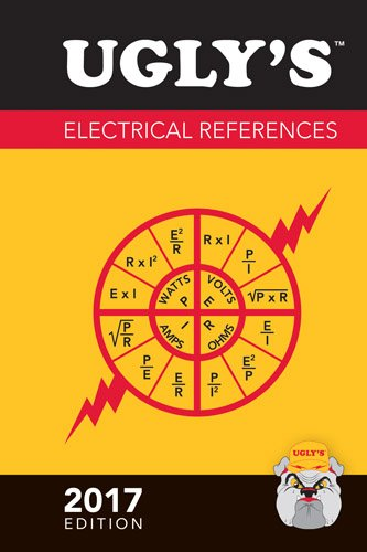 uglys-electrical-references-2017-edition