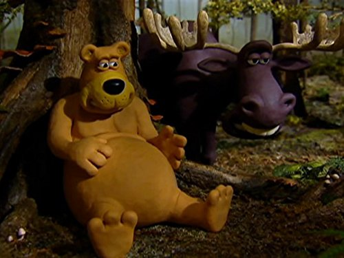 creature-comforts-goes-to-america-episode-7