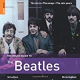 The Rough Guide to the Beatles (Rough Guides Reference)