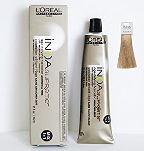 Loreal Age Perfect Skin-Supporting & Hydrating Makeup For Mature Skin, SPF 12, oz Revlon Age Defying Makeup with Botafirm for All Skin Types, oz. $ $ Choose Options. Revlon Age Defying Makeup with Botafirm for Dry Skin, oz. You'll love our clearance prices and selection from companies like L'Oreal, Lancome 5/5(3).