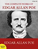 The Complete Works of Edgar Allan Poe [with active TOC]