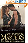 Nobody's Lost (Rescue Me Saga #5)