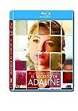 El Secreto De Adaline [Blu-ray]