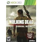 The Walking Dead Survival Instinct (輸入版:アジア)