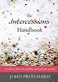 Intercessions Handbook reissue (0281065020) by Pritchard, John