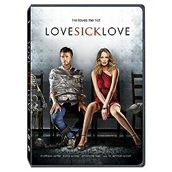 Love Sick Love